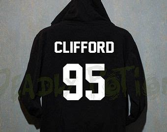 Jaket Sweater Hoodie 5sos 5 Seconds Of Summer 1 michael clifford hoodie 5 seconds of summer sweatshirt 5sos t shirt sweater unisex size s m l