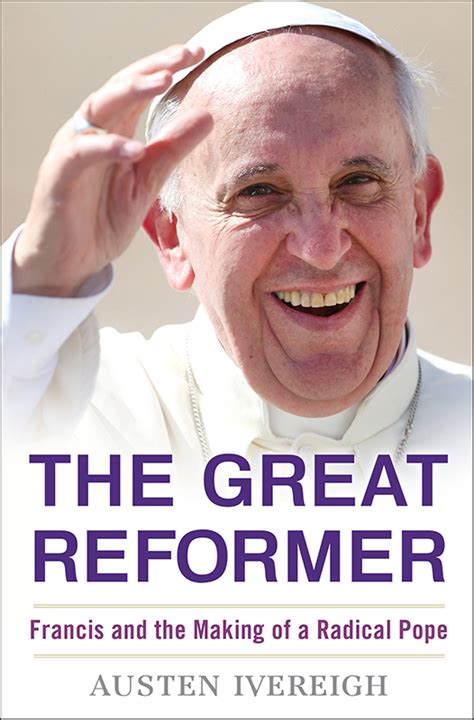 book biography pope francis smoking gun pope francis critics cite new book in