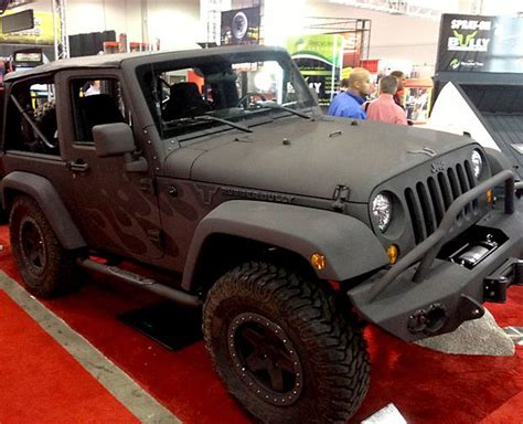 Spray In Liner For Jeep Wrangler Best 25 Truck Bed Liner Paint Ideas On Truck