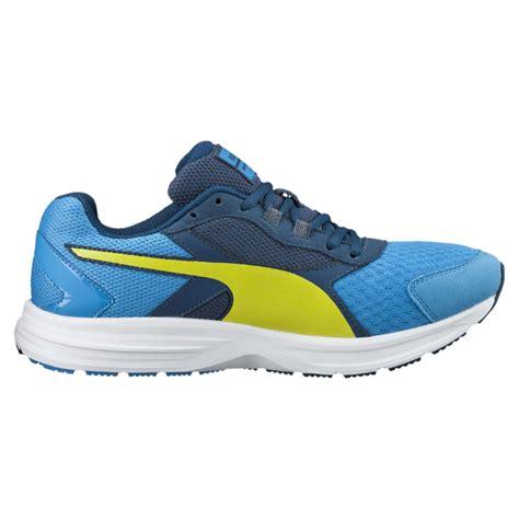 mens running shoes descendant v3 mens running shoes aw15 sweatband