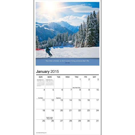search results for mdlboys 2015 calendar 2015 search results for 2015 annual calendars page 2