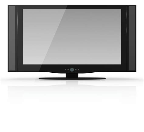 best tv plasma plasma tv problems
