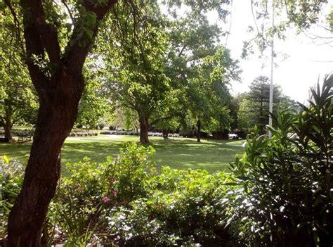 Botanic Gardens Wagga Wagga At The Wagga Botanic Gardens Picture Of Wagga