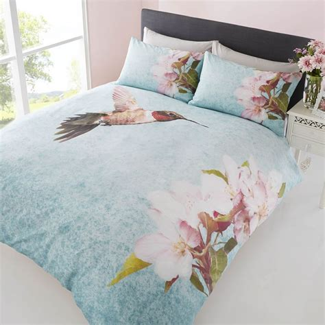 Hummingbird Crib Bedding Hummingbird Crib Bedding Hummingbird Crib Bedding Set Baby Lizzy S Labyrinth Baby And Toddler