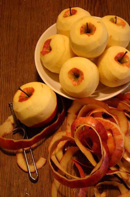 mele in gabbia ricette dolci mele in gabbia da cotto e mangiato