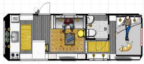 airstream travel trailer floor plans 301 moved permanently