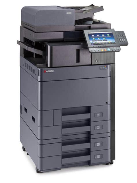 Taskalfa 2552ci Produktansichten Produkte Kyocera Color Printer For Office L
