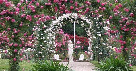 Rosengarten Gestalten by Roseng 228 Rten Zum Entdecken Mein Sch 246 Ner Garten