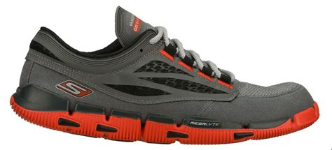 cushioned minimalist running shoes top 3 zero drop cushioned road running shoes of 2012