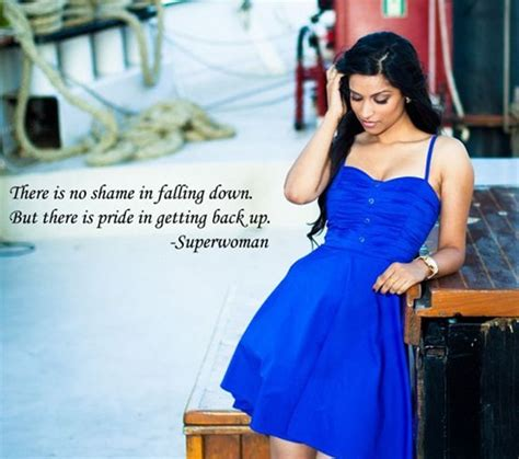 while battling depression lilly saini singh discovered