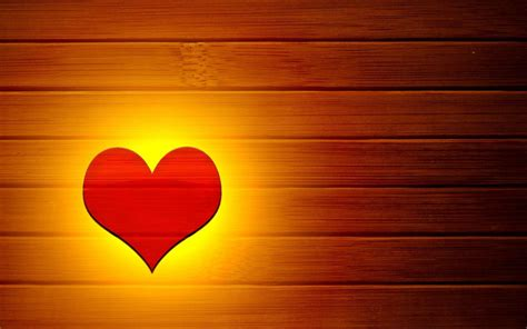 love themes background love backgrounds wallpapers wallpaper cave