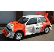 Classified Ad Of The Week Metro 6R4  Top Gear