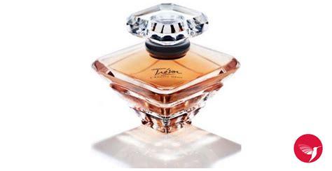 Absolu Desir by Tresor L Absolu Desir Lancome Perfume A Fragrance For