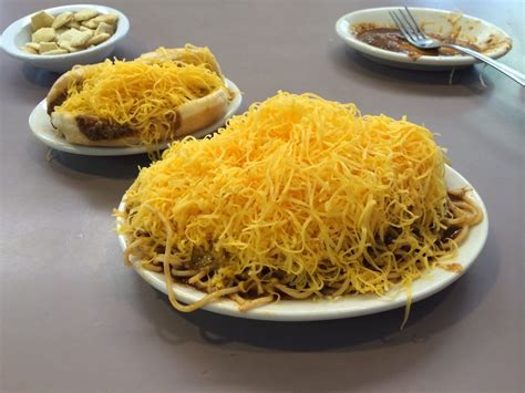 chili dogs near me skyline chili 19 photos dogs bardstown road louisville ky reviews yelp