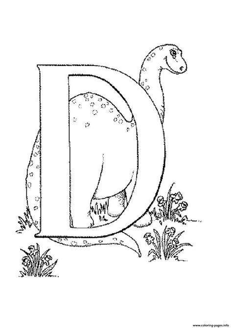 printable alphabet    dinoc coloring pages printable