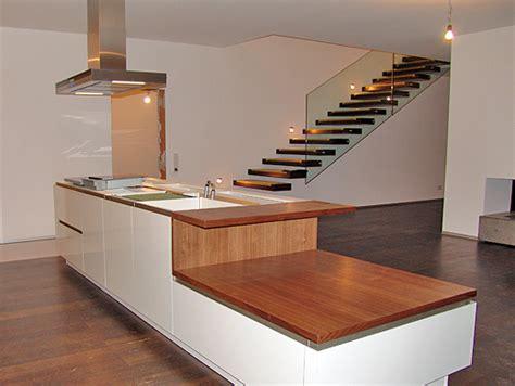 esszimmer neustadt wohnzimmer esszimmer und kuche in einem esszimmer k 252 che e