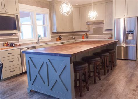 building a kitchen island with seating uncategorized building a kitchen island with seating