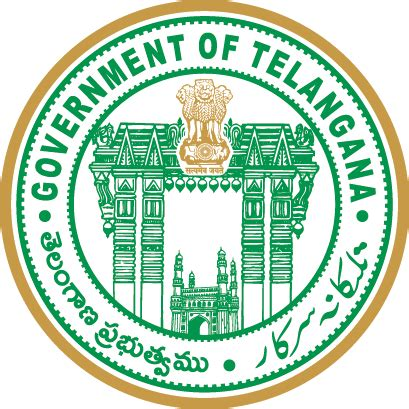 Top 20 Mba Colleges In Telangana by Dte Department Of Technical Education