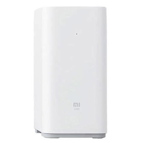 Xiaomi Mi Water Purifier xiaomi mi water purifier 綷 綷 綷