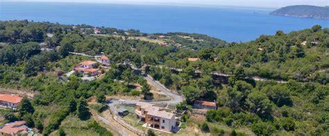 isola elba appartamenti sul mare residence le mimose lacona e capoliveri appartamenti