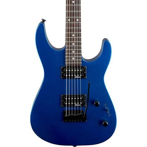Gitar Jakson Dinky jackson js11 dinky electric guitar musician s friend