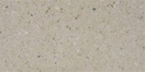 corian beige fieldstone die farben corian 174 dupont dupont deutschland