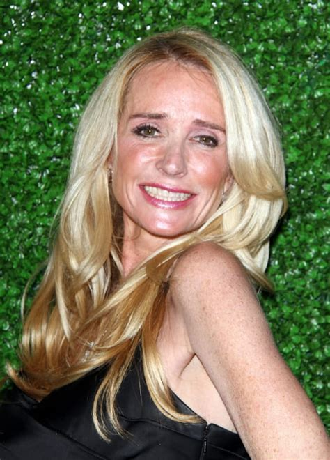 kim richards hair the real housewives of beverly hills season 5 cast photos
