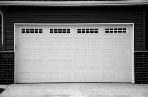 Howards Overhead Doors Glorious Howard Garage Doors Garage Doors Howard Garage Doors Melbourne Florida Fl Bobby Door