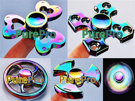 Premium Spinner Cube Fidget Spinner premium usa fidget rainbow gear spinn end 8 5 2017 1 15 pm