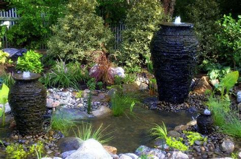 Aquascape Nj by 14 Best Fountainscapes Bubbling Urns Small Decorative