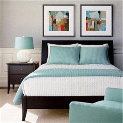 light green bedroom ideas with dark wood furniture best 25 black bedroom furniture ideas on pinterest