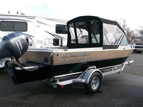 alumaweld boats for sale alumaweld boats for sale boats