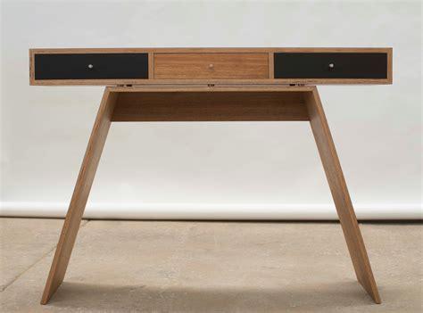 Hallway Table Designs Table Design
