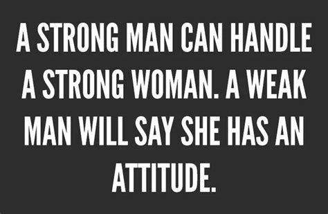 dominant woman quotes quotesgram