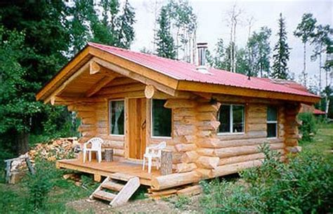 build log cabin from scratch small log cabins to build how to build a log cabin from scratch