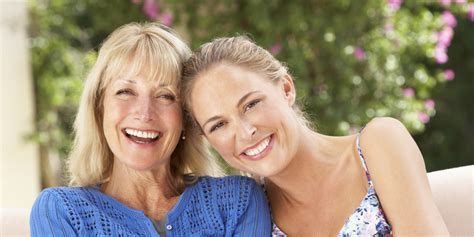 mother daughter mother daughter battles over mr wrong create a healthy