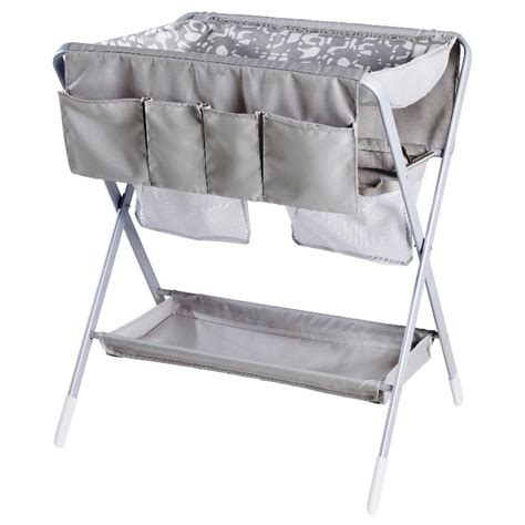 Folding Baby Changing Table Best Ikea Changing Table Home Decor Ikea