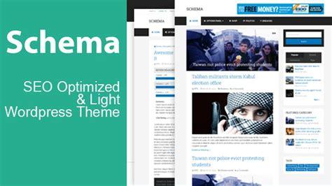 themes wordpress seo schema best fast wordpress seo theme