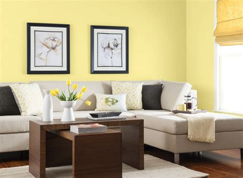 wandfarben f 252 rs wohnzimmer 25 gestaltungsideen - Wohnzimmer Gestaltungsideen