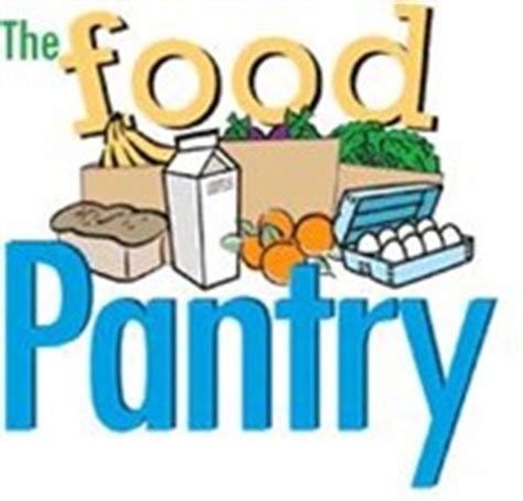 Free Food Pantry Near Me by News Ludlow Independent Schools