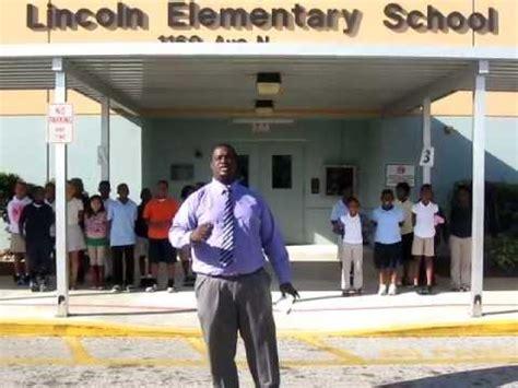 lincoln elementary school rating lincoln elementary school wide behavior