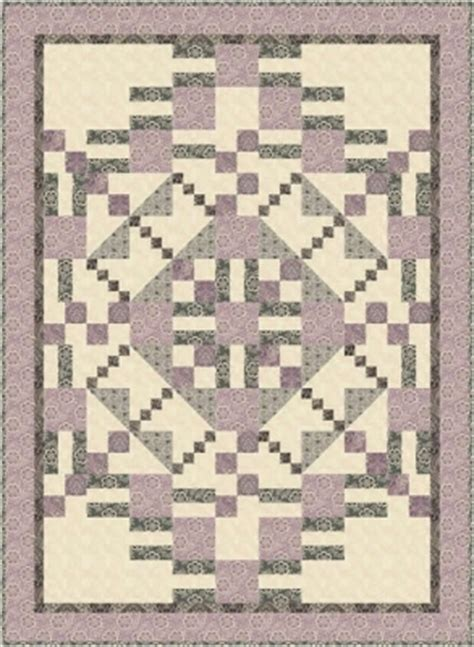 Downton Quilt Patterns by Downton Quilt Patterns Quiltwoman