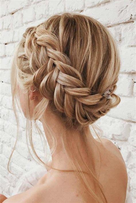 best 25 thin hair updo ideas on bun updo hair wedding updo and updos