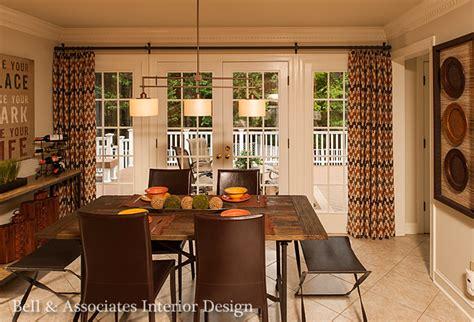 raleigh nc interior designers raleigh nc interior designers interior designers raleigh nc form function redroofinnmelvindale