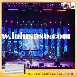 led video curtain rental led curtain rental led curtain rental manufacturers in