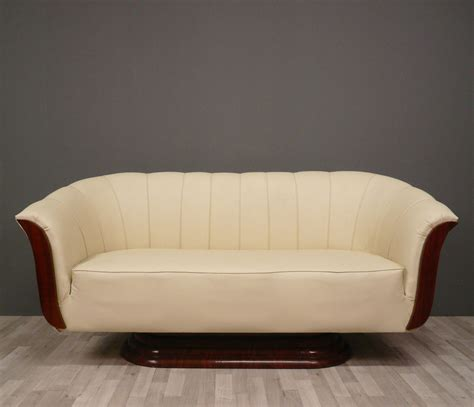 deco couch art deco sofa art deco furniture