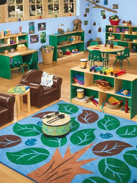 kindergarten design inspiration dream classroom design lakeshore learning quot colors of