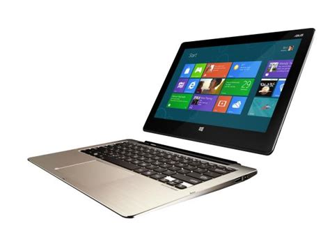 Tablet Asus Windows 8 Termurah asus tablet 810 un tablet fin 237 simo con windows 8 tuexperto