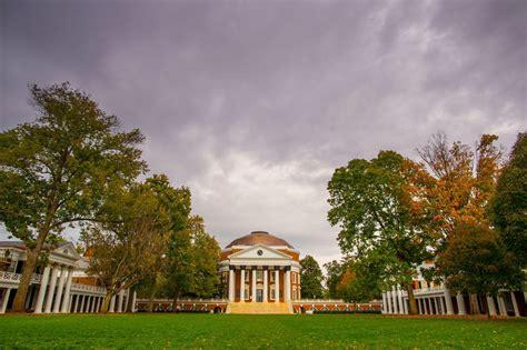 Important University Of Virginia Messages Regarding Sexual