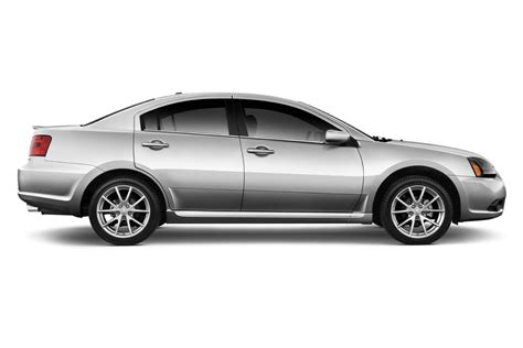 mitsubishi galant 2011 price 2011 mitsubishi galant photos reviews specifications